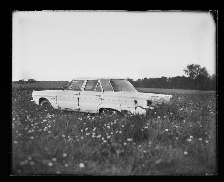 Car_field_Scottsville