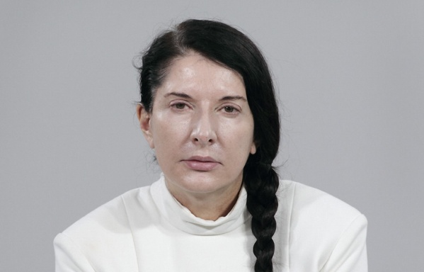 marina-abramovic-artist-present-moma