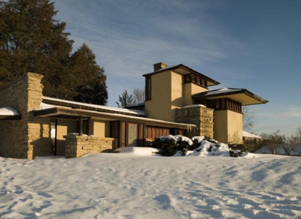 Taliesin-House7