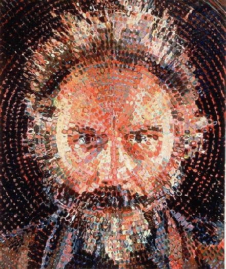 1987_chuck_close_lucas_painting_30x30