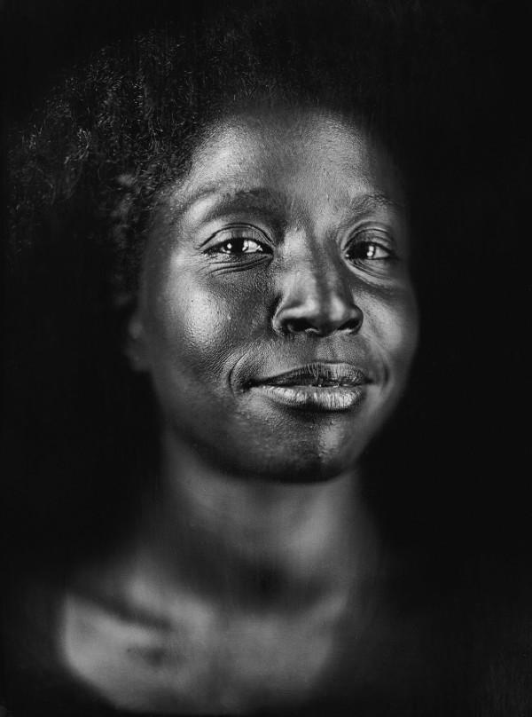 chuck-close-daguerreotype-lorna-simpson-2006-portrait