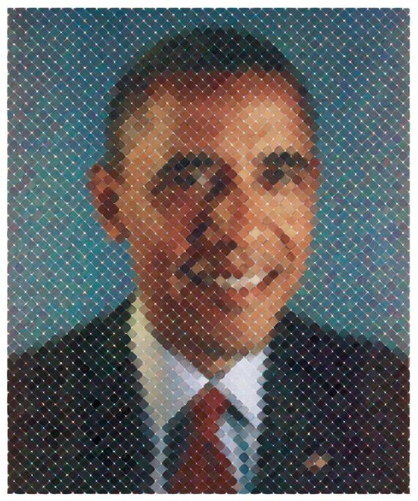 ObamaClose2