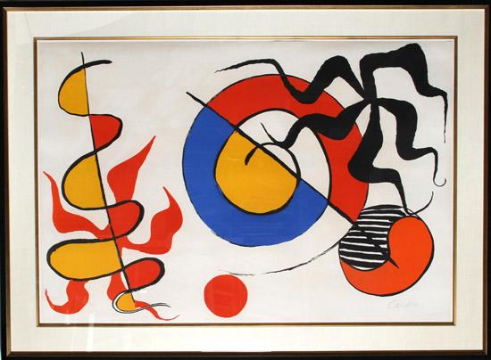 Calder-untitled-3