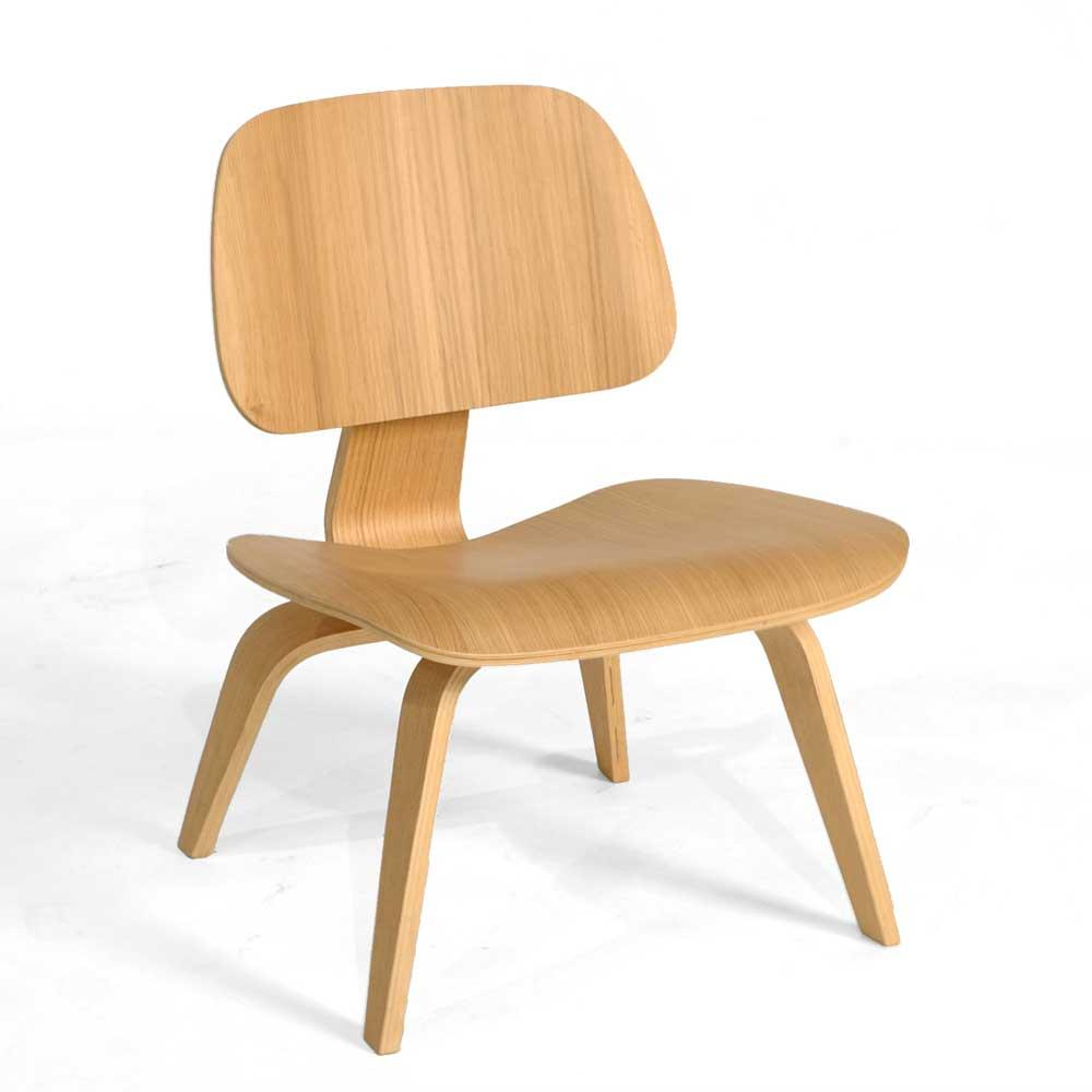 image charles and ray eames furniture