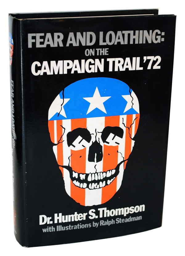 fear_and_loathing_campaign
