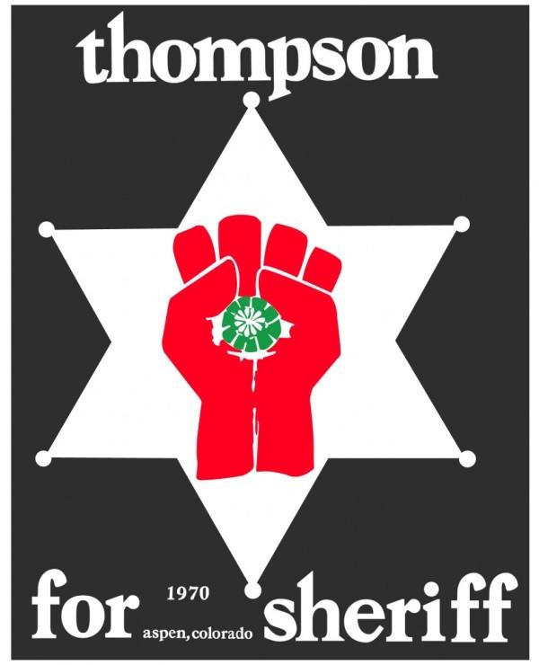thompson-for-sheriff