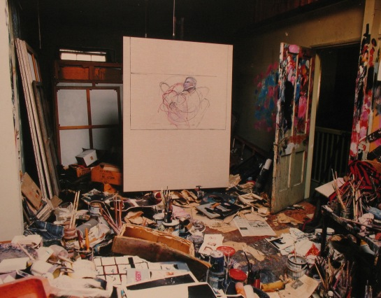 perry-ogden_francis-bacon-s-studio-1