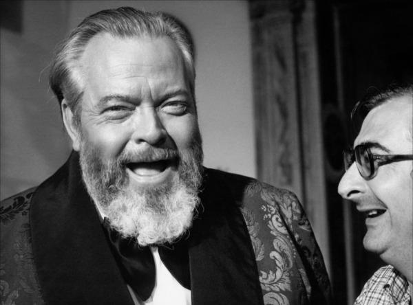 Inedito-di-Orson-Welles-6