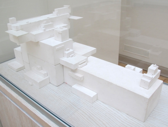 Kazimir_malevich,_alpha_architecton,_1920_01