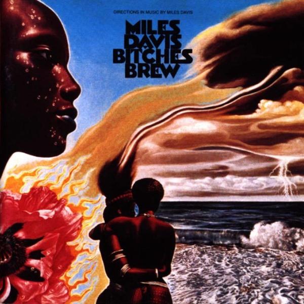 miles-davis-bitches-brew-album-cover