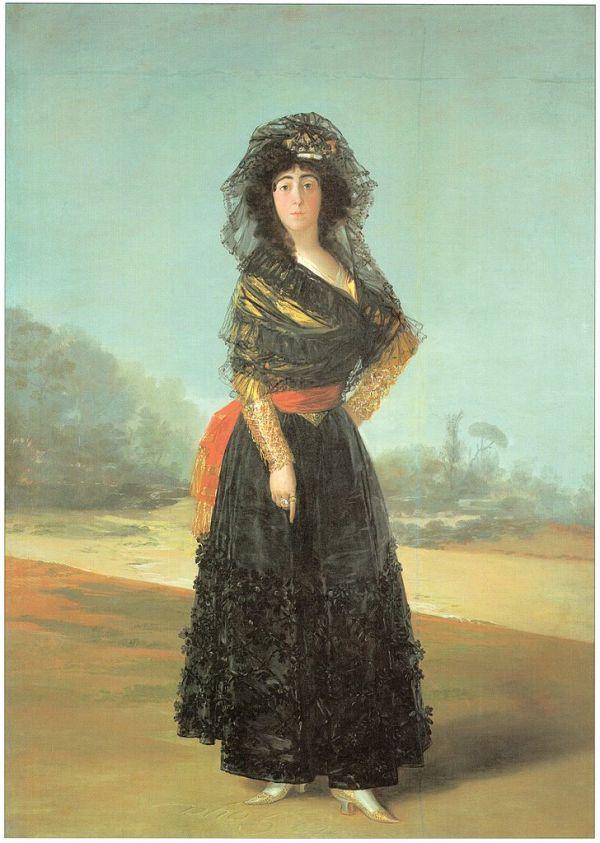 Goya_alba2