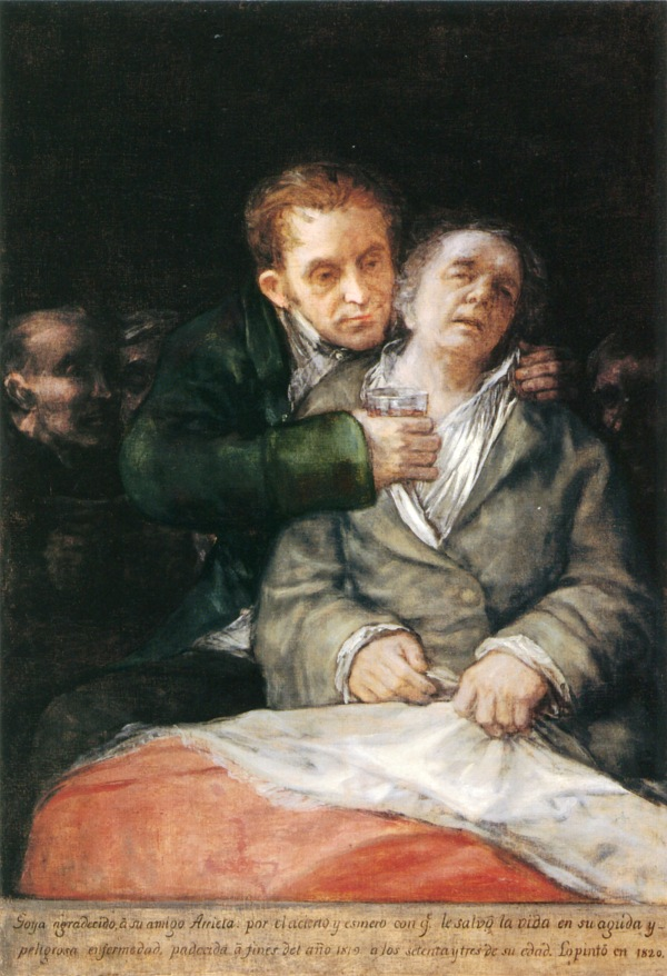 Self-portrait_with_Dr_Arrieta_by_Francisco_de_Goya