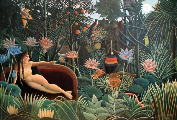 800px-USA-Museum_of_Modern_Art-Henri_Rousseau