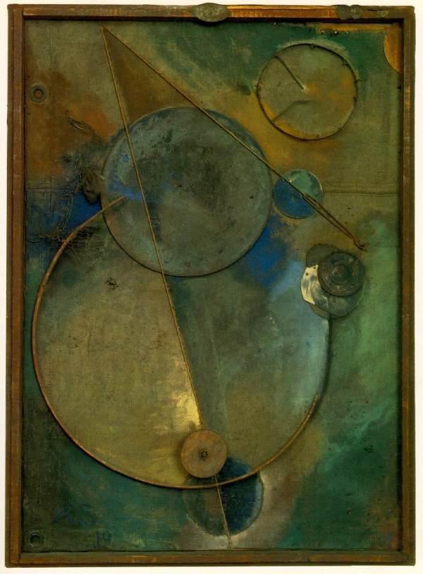 revolving-1919